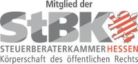 Logo StBK