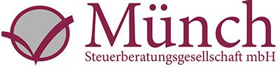 Münch Steuerberatungsgesellschaft mbH